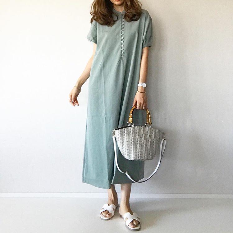 dbd97f8a7beea8 スタイルシェア レディースファッション・洋服通販 titivate(ティティ ...