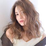 asuka | Freelance Model