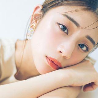 貴島 明日香 Asuka Kijima