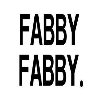 fabbyfabby