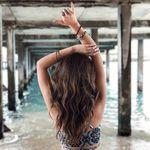 ⋒ HARUYO ⋒