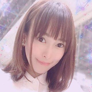 近藤亜美-Ami Kondo-