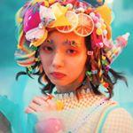 市川美織 Miori Ichikawa