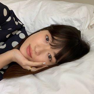 misato yoshitake 🍈