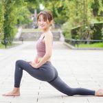 mo_jimo_ji