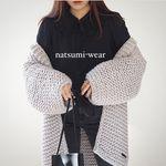 natsumi-wear
