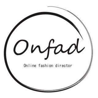 Onfad