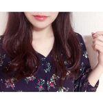 pastel_xoxo_