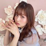 増澤璃凜子 #リリコマスザワ