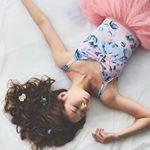 stina official_sayuri