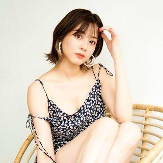 ♡Yumi Sugimoto♡
