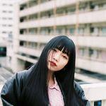 田野優花 / TanoYuka