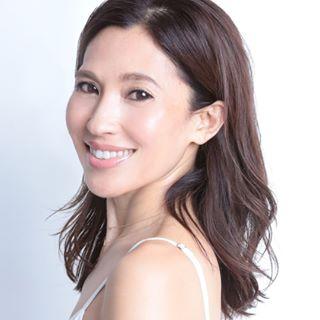 佐藤由美子